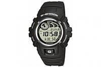 Часы Casio G-2900F-8V! ОРИГИНАЛ! ГАРАНТИЯ - 24 мес.