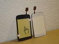 #4 сенсор Nokia C2-02/C2-03/C2-06/C2-07 + скотч