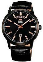 Часы Orient FEV0U001BH! ОРИГИНАЛ! Гарантия!
