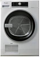 Профессиональная сушильная машина Whirlpool professional AWZ8CD/PRO