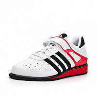 Кроссовки Adidas POWER PERFECT II (ОРИГИНАЛ)