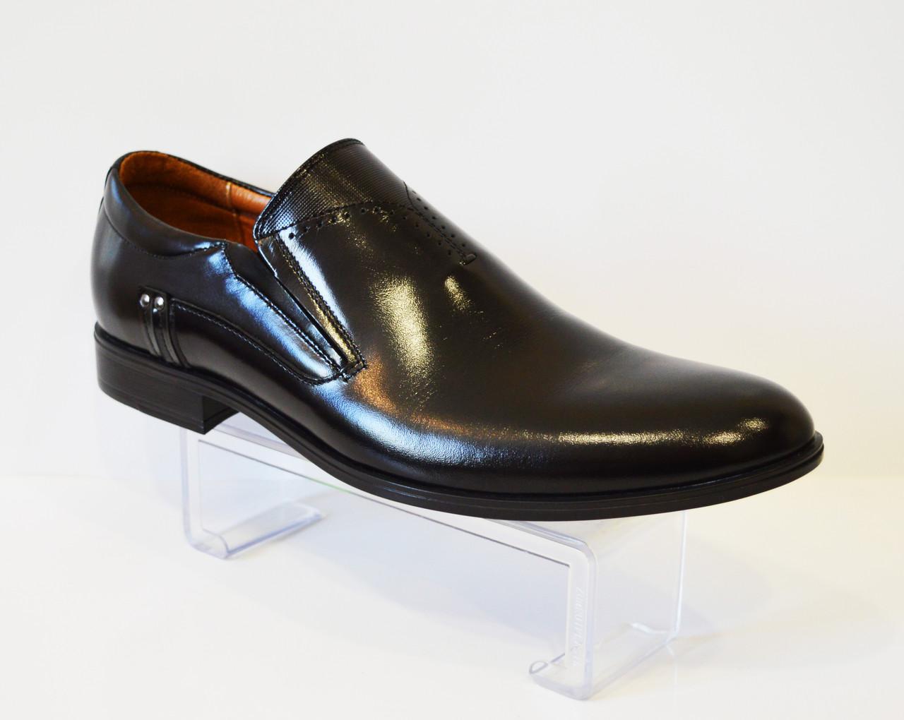 Мужские туфли Tapi 5356