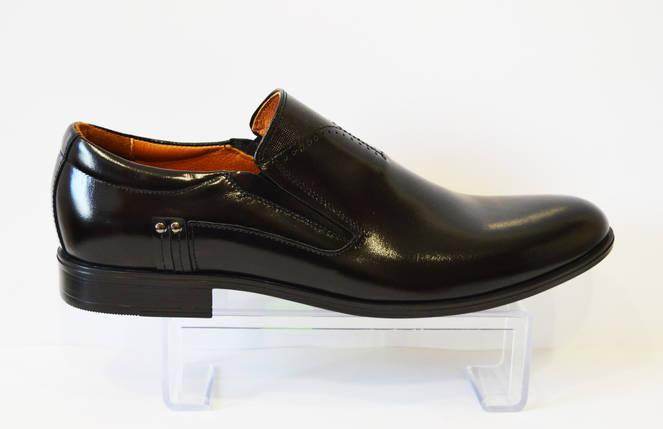 Мужские туфли Tapi 5356, фото 2