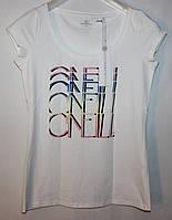 Оригинальная футболка ONeill - L
