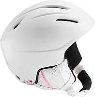 Горнолыжный шлем Rossignol RH2 LADIES MIPS (MD)