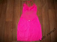 Платье нарядное на девочку на 11-13 лет