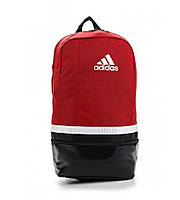 Рюкзак Рюкзак Adidas TIRO BP (ОРИГИНАЛ)