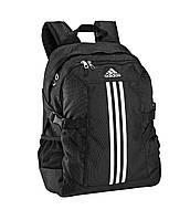 Рюкзак Adidas BP POWER II (ОРИГИНАЛ)