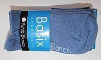 Гольфы Punto Blanco deodorant (3 шт)  36-39 р.