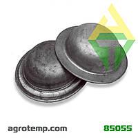Колпачок защитный сошника СЗ-3.6 / 5.4 Н-105.03.403