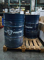 Моторное масло МТ-16П, МТ16п, МТ 16п (200 л)