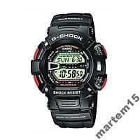 Часы CASIO G-SHOCK G-9000-1V! ОРИГИНАЛ!