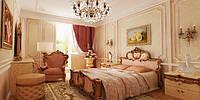 Ремонт, отделка, декор и лепнина квартир № 27