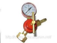 Газовый редуктор пропановый БПО-5ДМ (6)