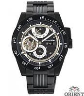Часы Orient WZ0211FH! ОРИГИНАЛ! Гарантия!