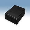 Корпус Z68 для радиоэлектроники 66х49х28