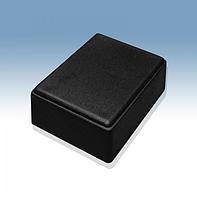 Корпус Z68 для радиоэлектроники 66х49х28, фото 1