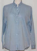 Рубашка Southern Cotton - L, XL