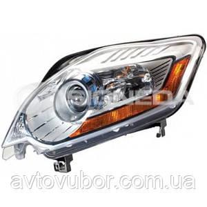 Фара передняя правая Ford Kuga 08-12 ZFD111007R 8V4113005AE