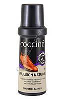 Эмульсия для очищения и питания гладкой кожи Coccine, 65 мл