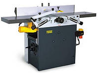 Строгальный станок PROMA HP-410/400