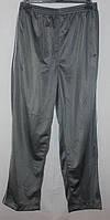 Спортивные штаны Runfit - XL