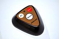 Беспроводная кнопка вызова персонала, официанта, медсестры (3 функции, многофункциональная) HCM303