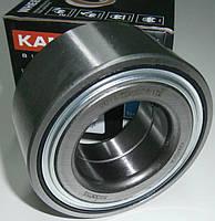 Подшипник ступицы передней (88х39х45mm) +ABS на Renault Trafic с 2003... KAMOKA (Польша), KAM5600055