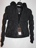Демисезонная куртка Complices 15-16 лет