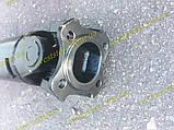 Кардан Ваз  2101 2102 2103 2104 2105 2106 2107 Дорожная Карта с усиленными крестовинами, фото 5