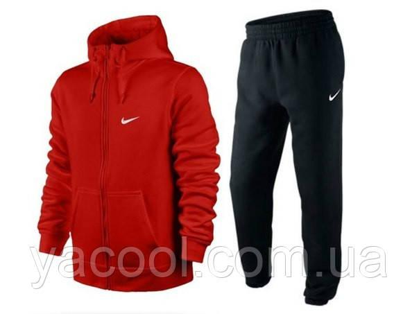 5dec9ffe156437 Теплый спортивный костюм на детей и подростков : продажа, цена в ...
