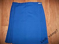 Оригинальная юбка для девочки 11-14 лет