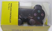 Беспроводной джойстик для Sony PS2