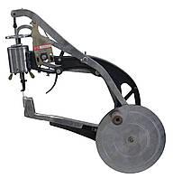 Машинка швейная для прошивки обуви, модель М-26