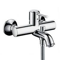 Смеситель для ванны Hansgrohe Talis Classic