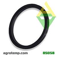 Кольцо уплотнительное СЗ-3.6 / 5.4 038-046-46-2-2
