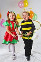 Праздничный мир – новогодние, карнавальные костюмы для детей