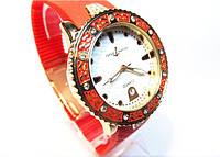 Красивые женские часы Ulysse Nardin Maxi Marine