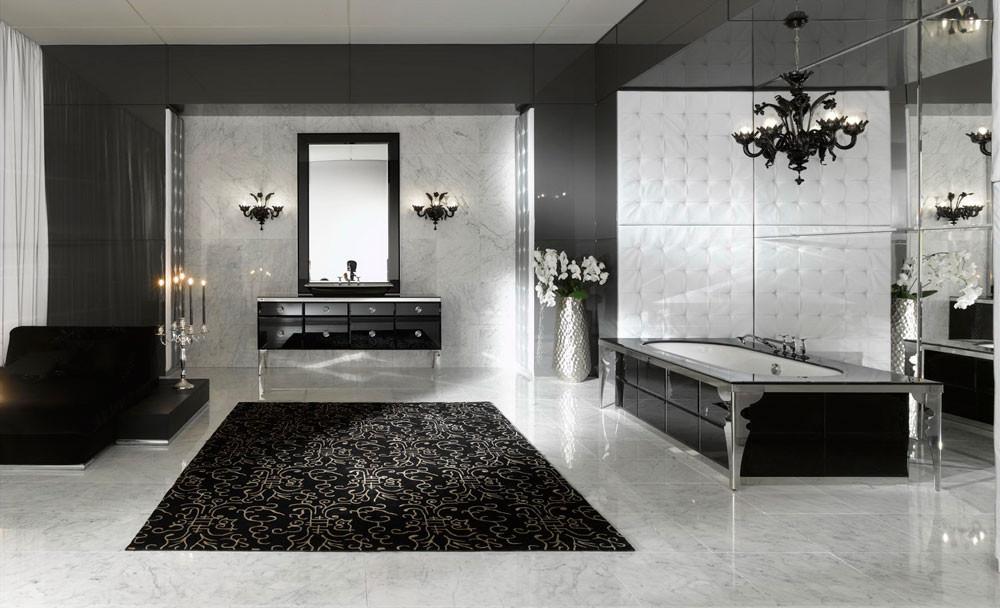 Интерьер квартиры в стиле минимализм. ДИЗАЙН - СТРОИТЕЛЬСТВО