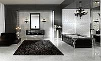 Интерьер квартиры в стиле минимализм № 30