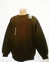 Батник (толстовка) мужской нат., Канада, р.60-70
