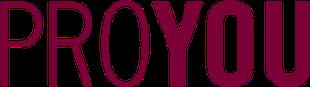 Линия ProYou (Уход и лечение)