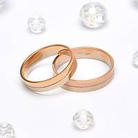 Свадебные Обручальные кольца 66706
