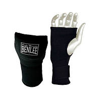 Обмотка для перчаток Benlee Fist (195048 / 1000)