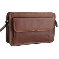 Мужская сумка Katana 31029