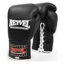 Боксерские перчатки PRO Reyvel 8oz. , фото 2