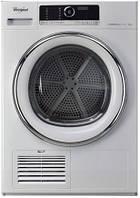 Профессиональная сушильная машина Whirlpool professional AWZ9CD/PRO