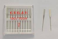 Иголка универсальная к бытовым швейным машинкам 70/9 ORGAN, фото 1
