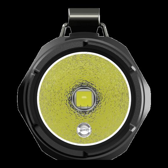 Фонарь Nitecore MT10C (Сree XM-L2 U2, 920 люмен, 10 режимов, 1хCR123A/