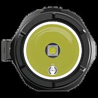 Фонарь Nitecore MT20A (Cree XP-G2 R5, 360 люмен, 10 режимов, 2xAA)